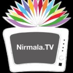 Nirmala.TV