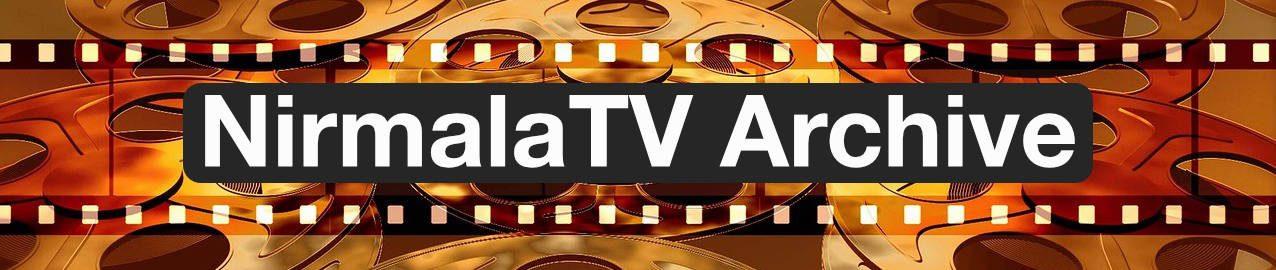 NTV Archive